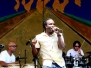 Jazz Fest 2011