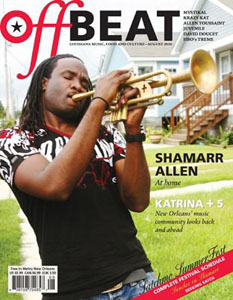 Shamarr-offbeat-cover_10_08-233x300