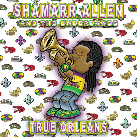 true-orleans-album-cover_450x450
