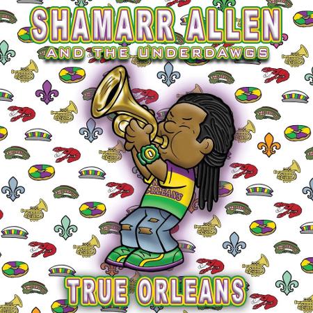 true-orleans-album-cover_450x450
